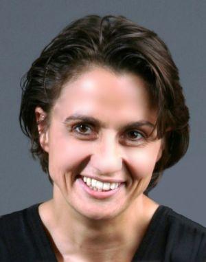 Ulrike Brandenburg